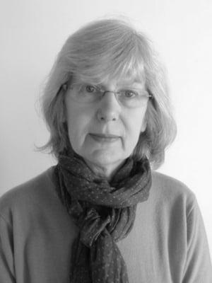ChristineRowland