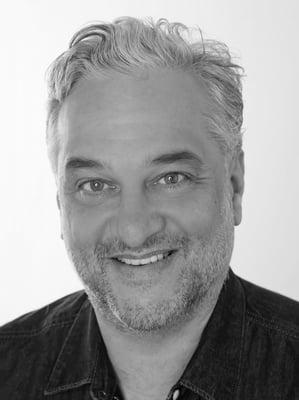GeoffreyGarratt