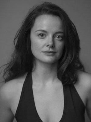 Lucie-MaeSumner