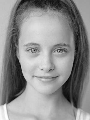 CharlotteBreen